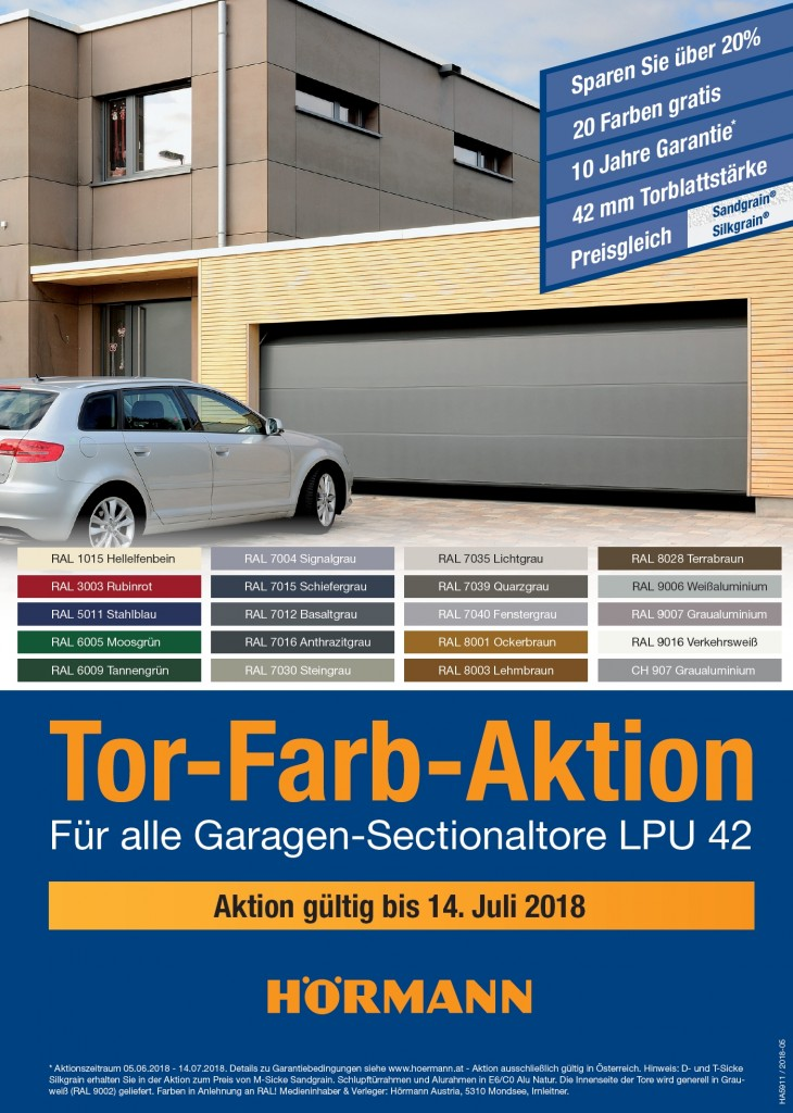 Farbaktion-Hoermann_Sommer2018